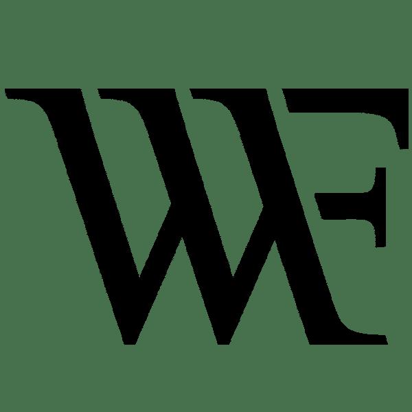 WIRFINANZ